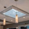 Nantucket Whiteboard skylight