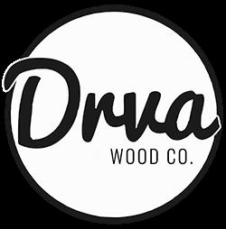 Drva Wood Co.